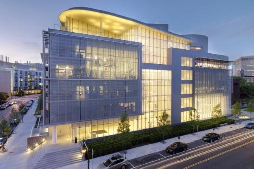 The_MIT_Media_Lab_-_Flickr_-_Knight_Foundation.jpg
