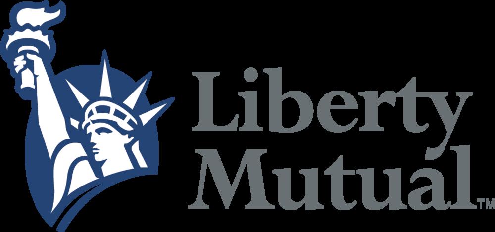 liberty-mutual-logo_0.png