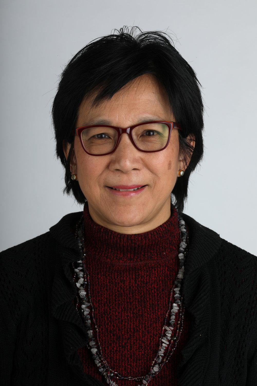 Wen, Patricia. Headshot.jpg