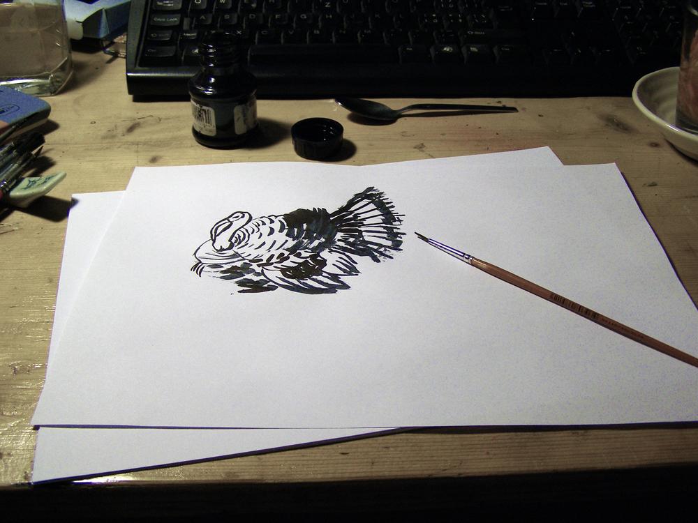 kresba (1).jpg