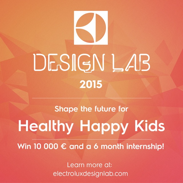 electrolux_design_lab