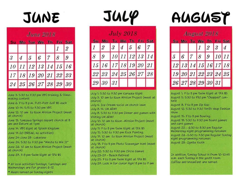 2018 Summer Calendar.jpg