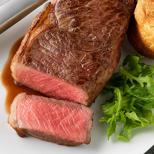 home_3col_row2_STEAK_v01.jpg
