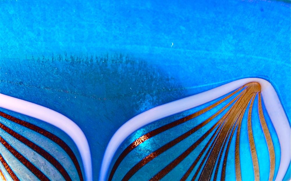 blueluster.jpg