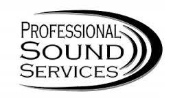 pro sound 1.jpeg
