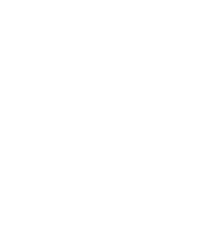 Waccabuc Landowners Council