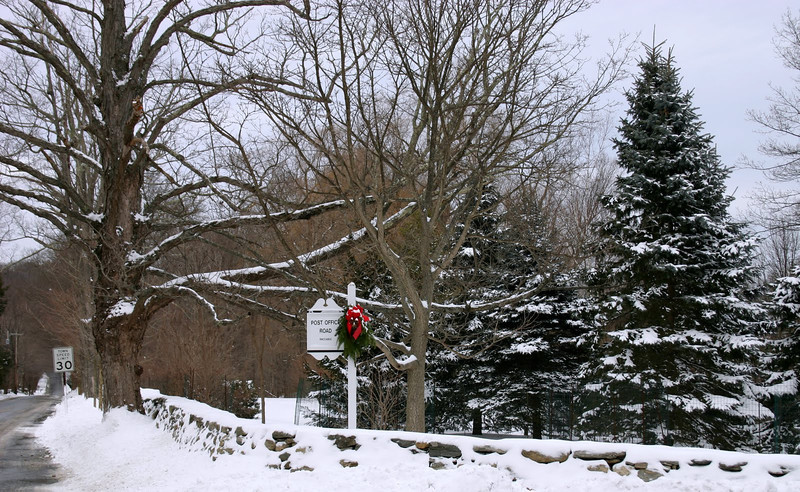 Dec 2009.jpg