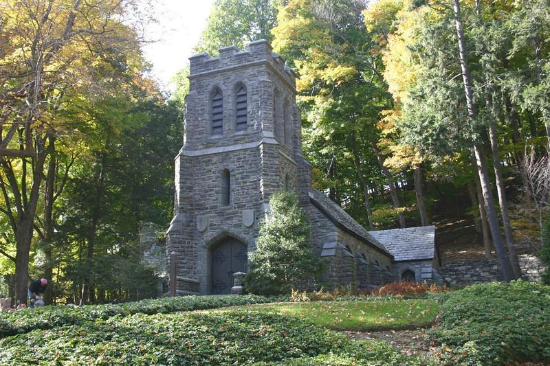 Mead Chapel, 2005.jpg