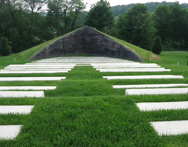 The Weissler ampitheater.jpg