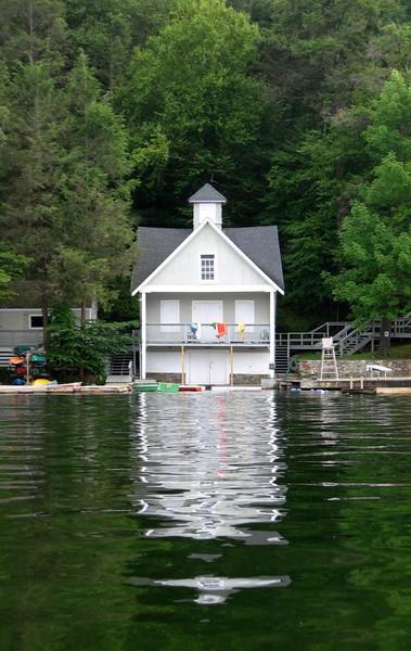 WCC boat house, Lake Waccabuc.jpg