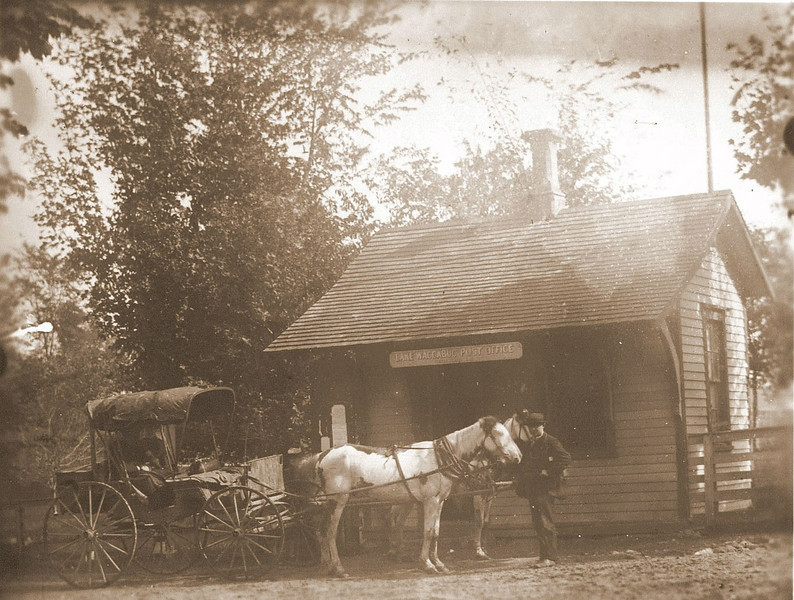 early photo, late 1800s.jpg