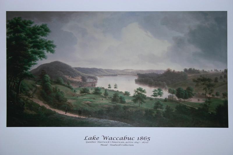 LakeWaccabuc2.jpg