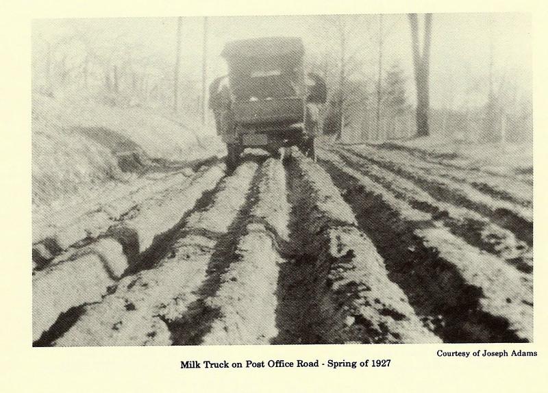 MillTruckPostOfficeRoad-Spring1927.jpg