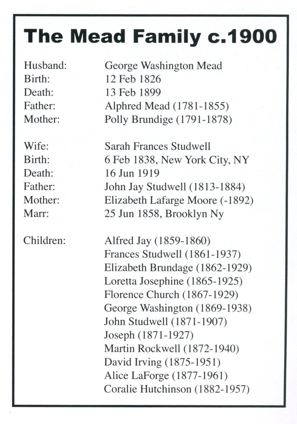 mead family 1900.jpg