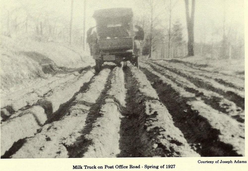 post office road 1927.jpg
