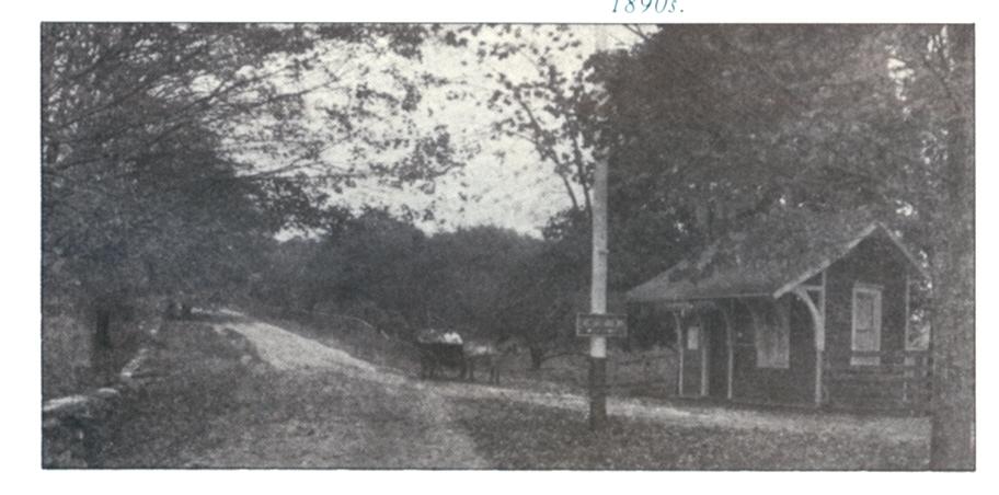 c. 1890