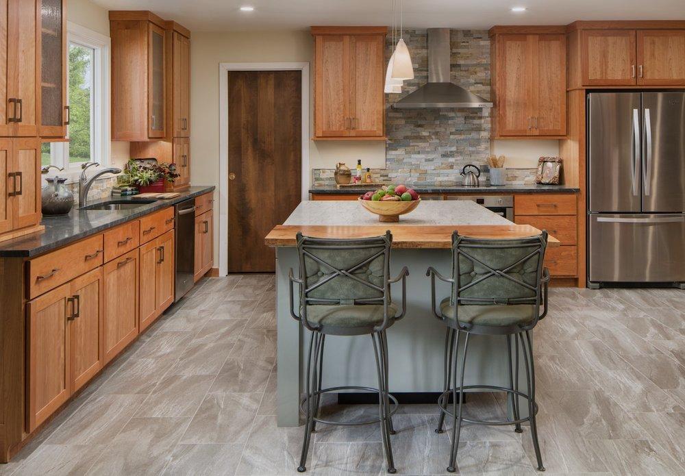 interior_designer_kitchen_delaware_Philadelphia_Architecture_2