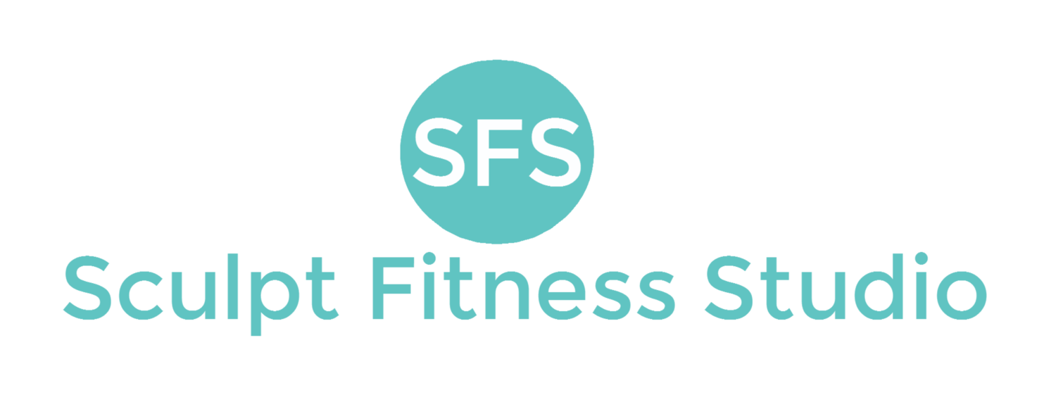 careers sculpt fitness studio interested in working the most exciting fitness company in philadelphia we re hiring
