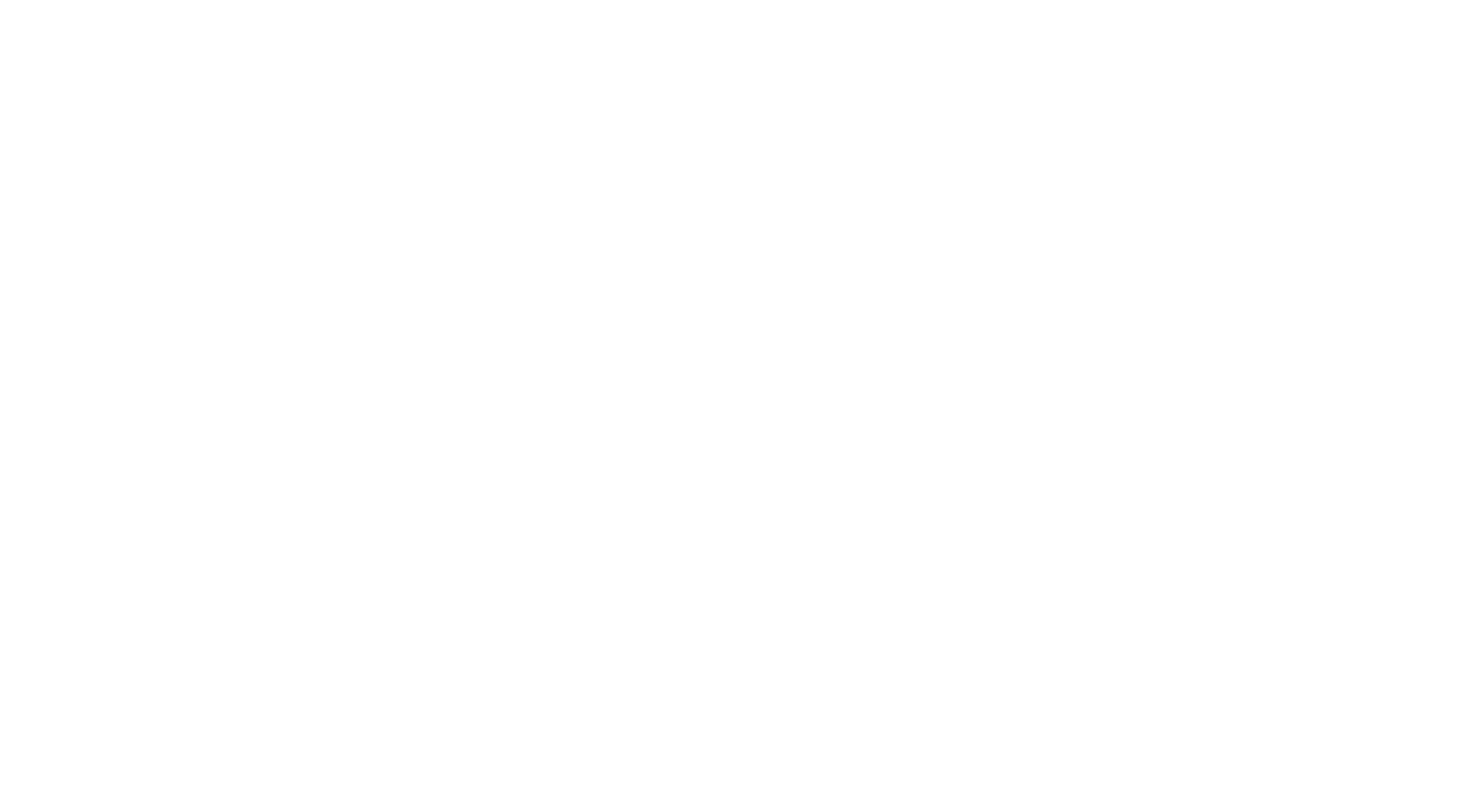 Sculpt Fitness Studio