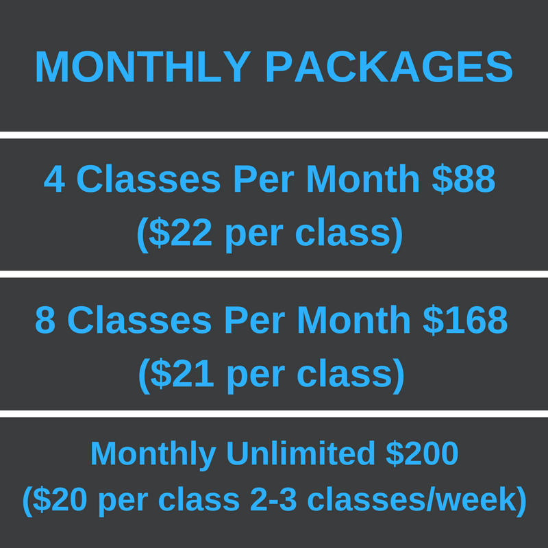Monthly Packages-3 month commitment (3).png