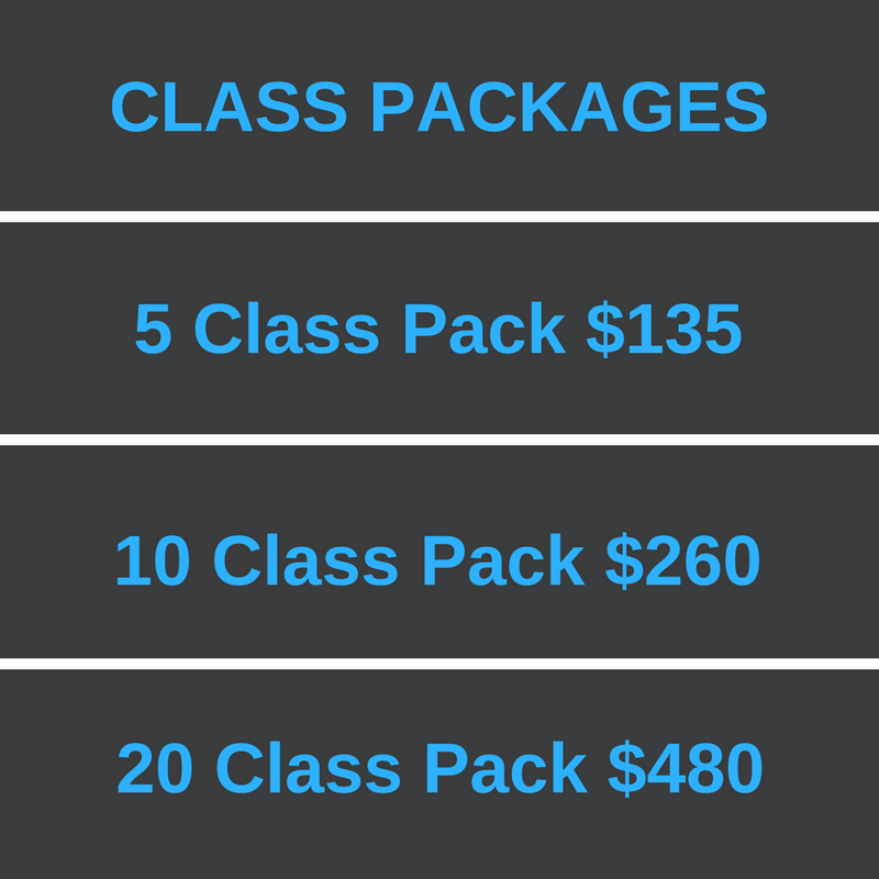 Copy of Monthly Packages-3 month commitment.png