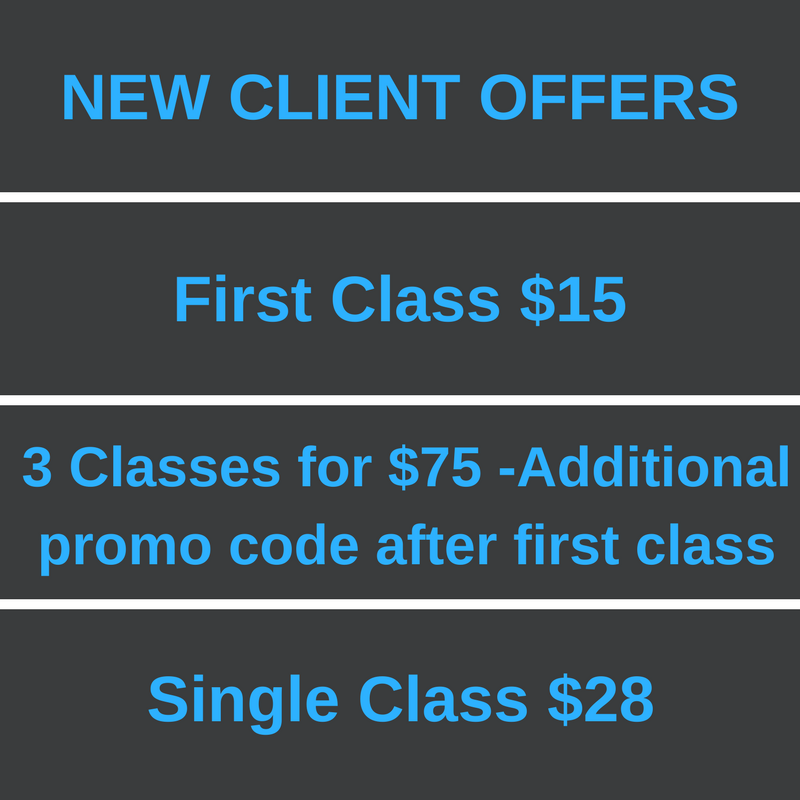 COPY NEW CLIENT OFFERS.png