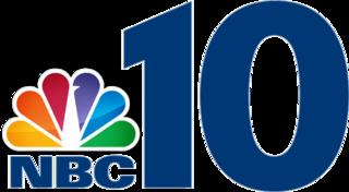 nbc10 logo.png