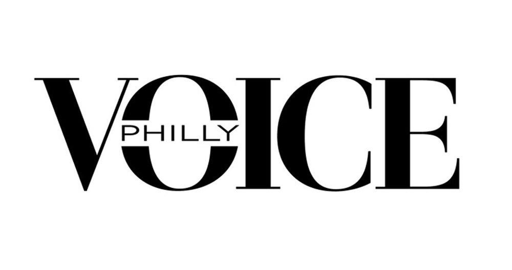 philly voice logo.jpeg