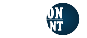 New Moon Restaurant - Saco Maine, Dinner, Lunch, Breakfast