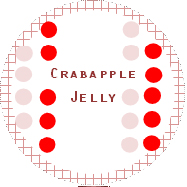 crabapplejellylabel.jpg