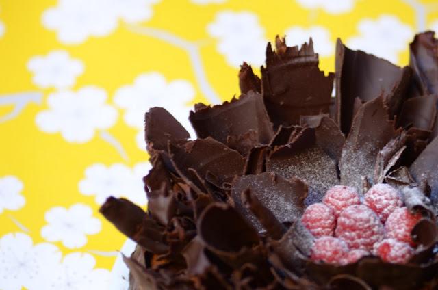 chocolate_raspberry_cake_7.jpg