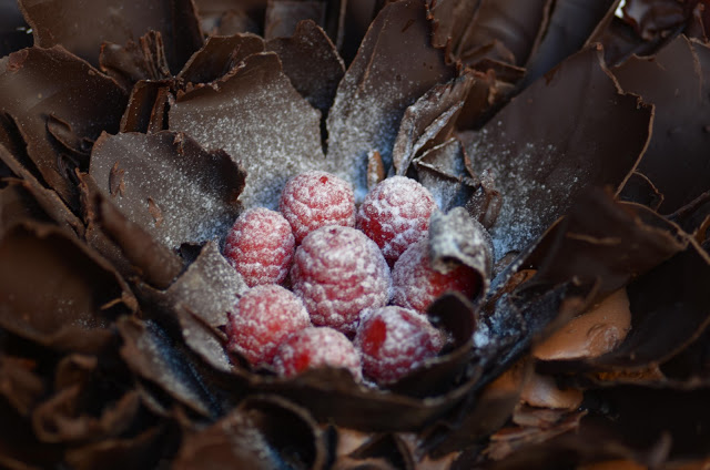 chocolate_raspberry_cake_9.jpg