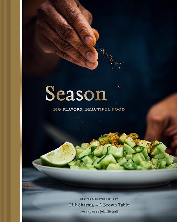Season_Nik_Sharma_CVR_Chronicle_Books.jpg