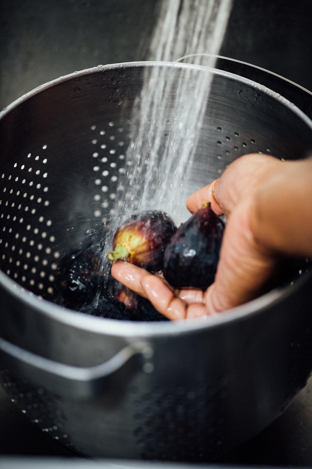 fig and pom jam-26602.jpg