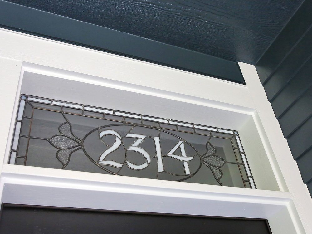 2314 NE Rodney Ave - Portland- 05.jpg
