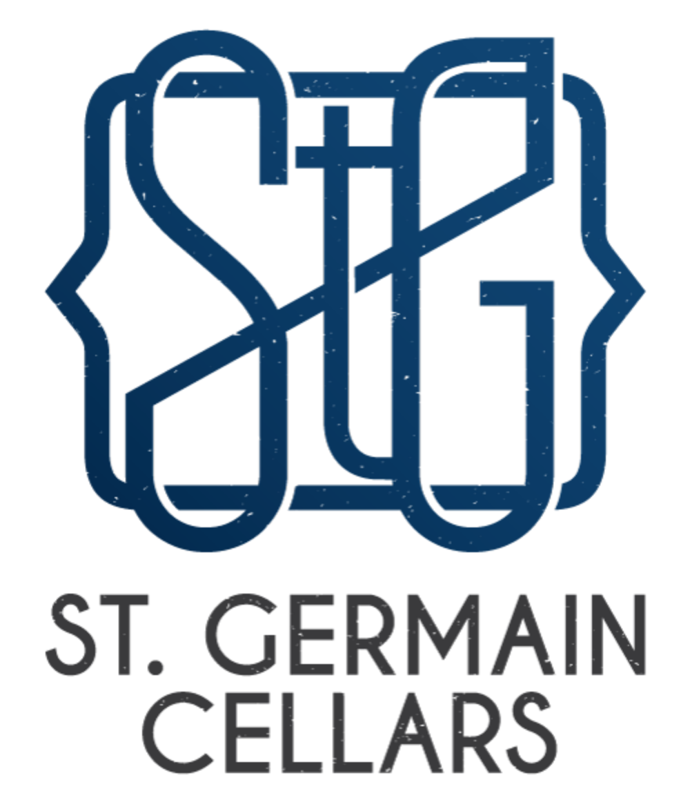 St. Germain Cellars