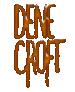Dene Croft Sig.png