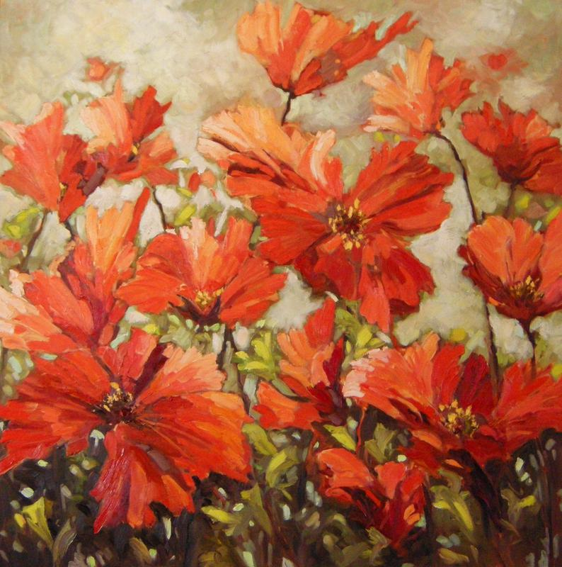 WILLSIE-ANN_-_Icelandic_Poppies_-_36_x_36_oil_on_canvas (1).jpg