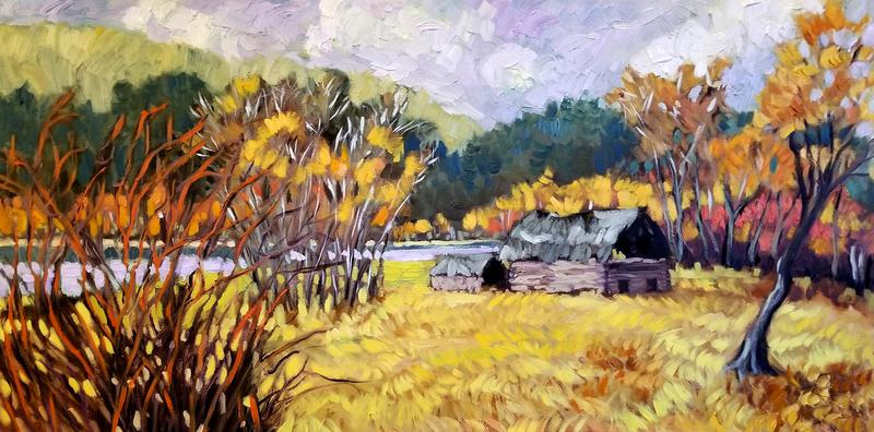 WILLSIE-ANN_-_The_Old_Barn_-_18_x_36_oil_on_canvas.jpg