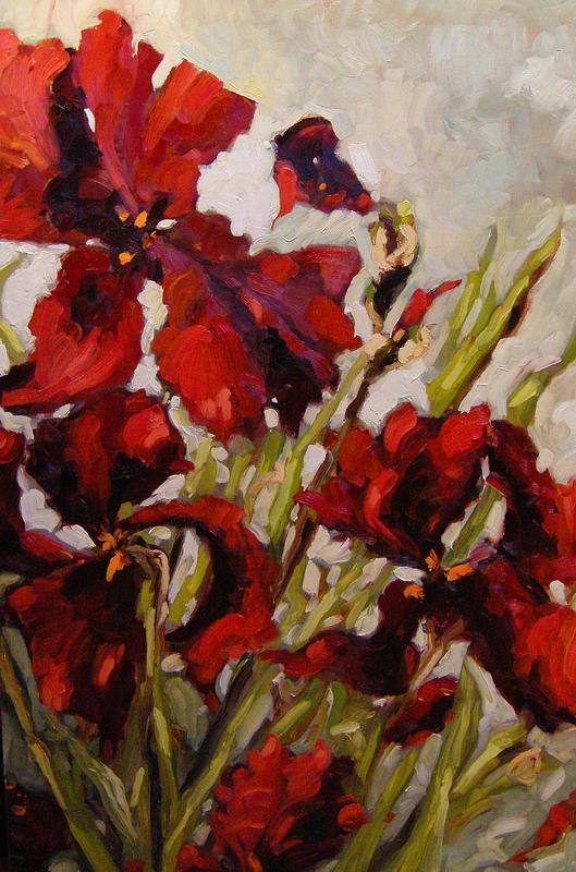 WILLSIE-ANN_-__Maroon_Irises_-_24_x_36_oil_on_canvas.jpg