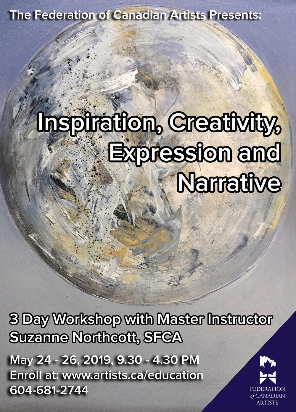 2019_Northcott_Weekend_Workshop(1).jpg