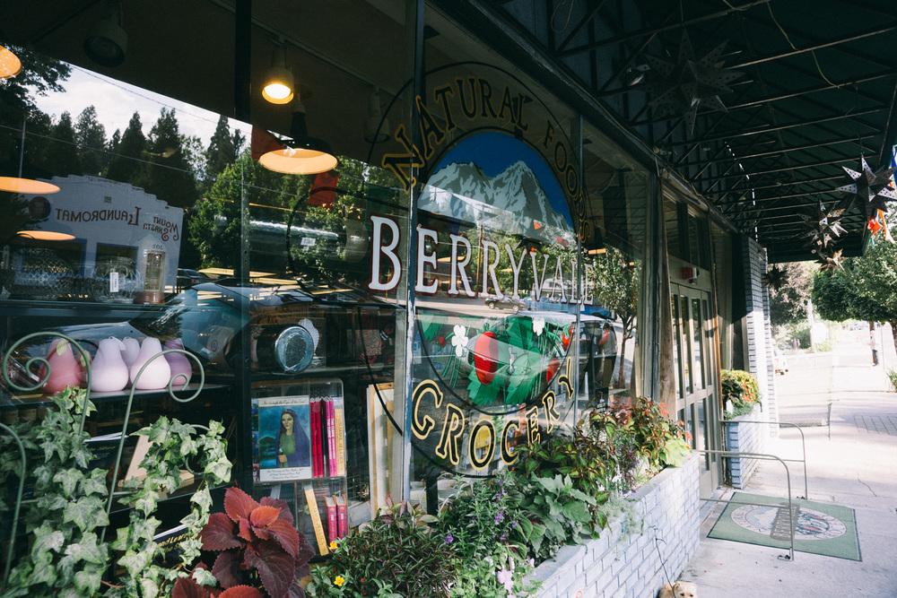Berryvale-39.jpg