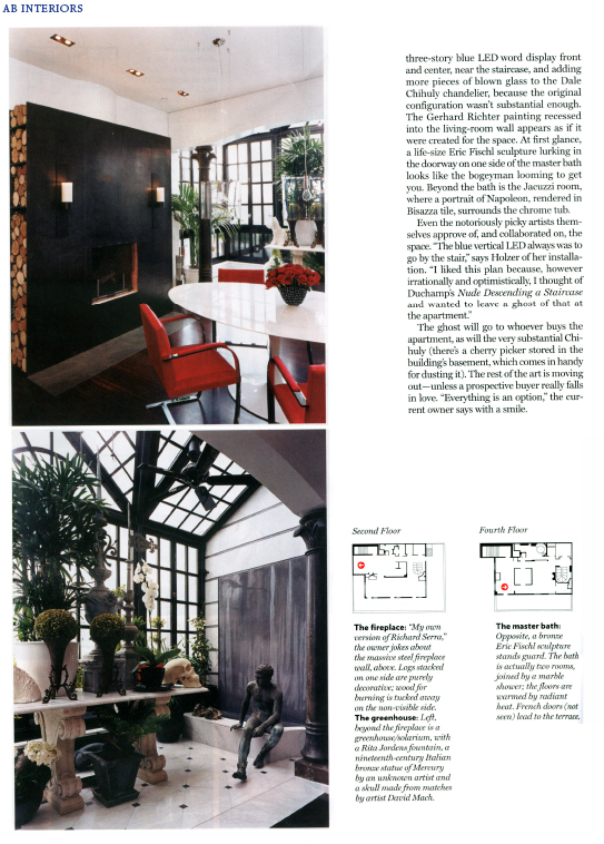 New York Magazine-page5 copy.jpg
