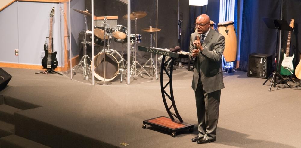 Pastor Preaching.jpg