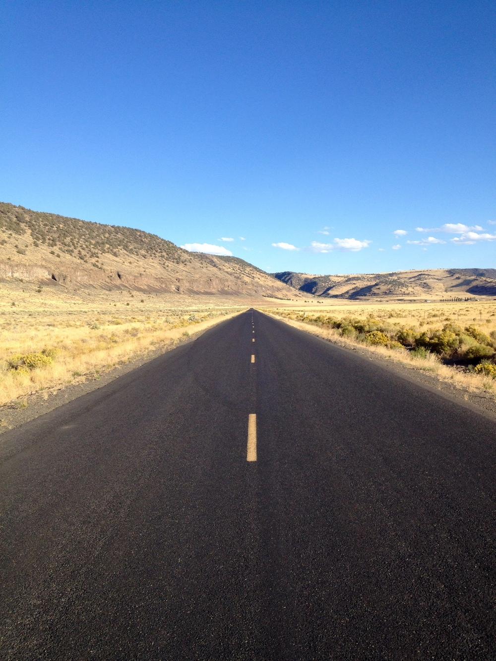 Road Trip Blog 37.JPG