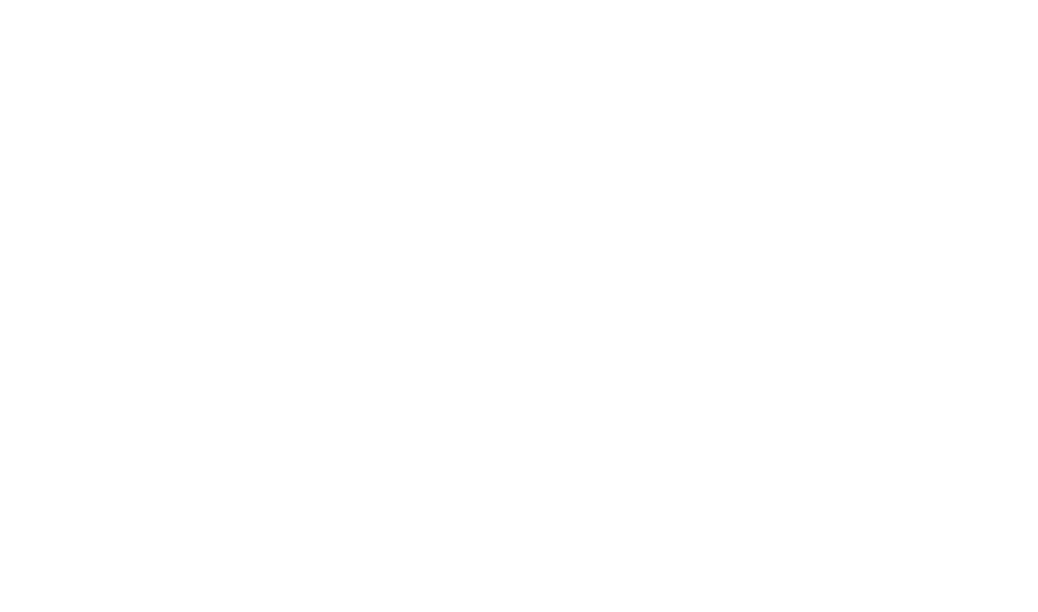Warren Marshall Photography
