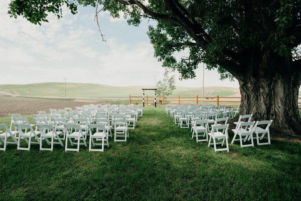 India & Drew Wedding Blog-14.jpg
