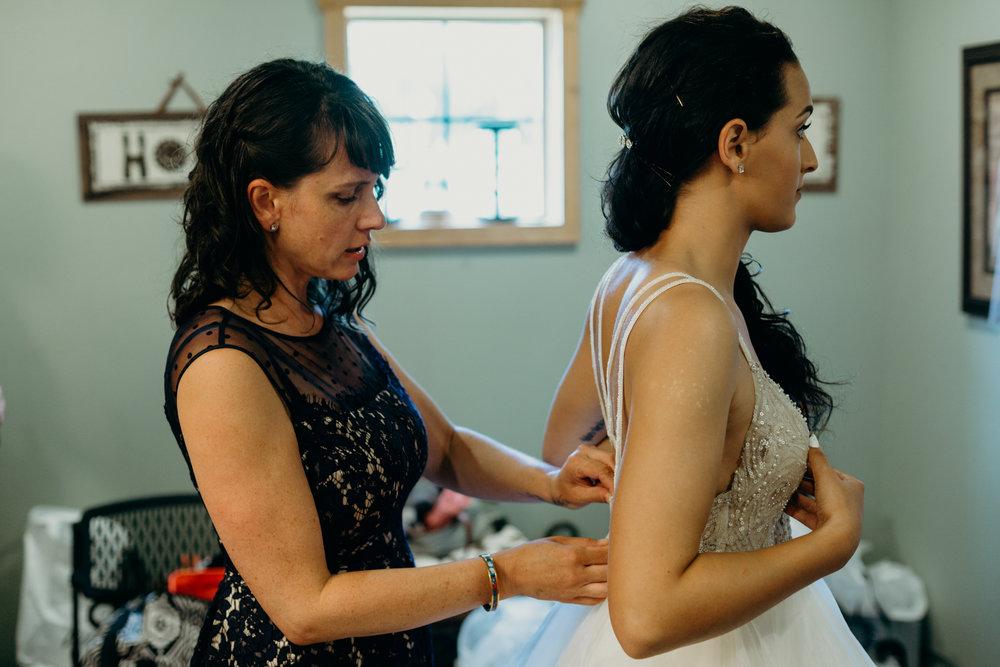 India & Drew Wedding Blog-28.jpg