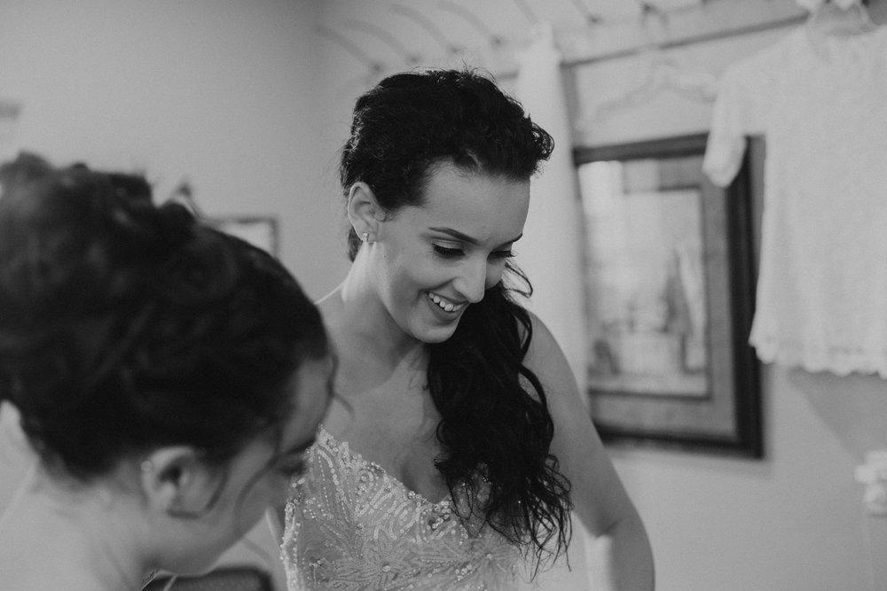 India & Drew Wedding Blog-30.jpg