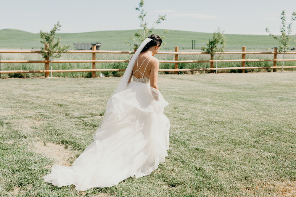 India & Drew Wedding Blog-31.jpg